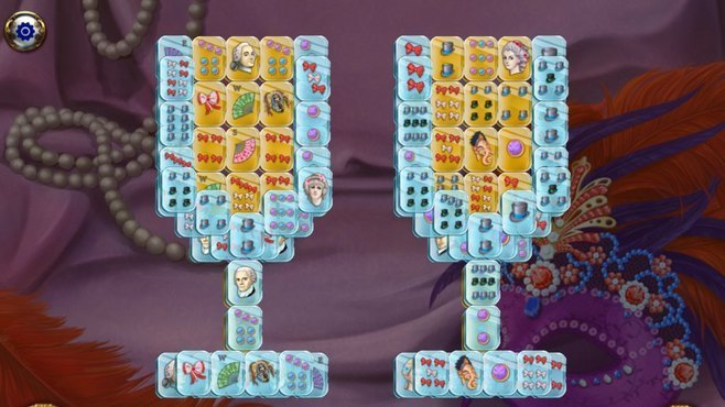 Carnaval Mahjong 2 Screenshot 6