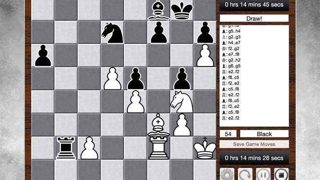 Chess Plus+ Screenshot 4