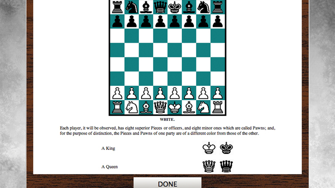 Chess Plus+ Screenshot 5