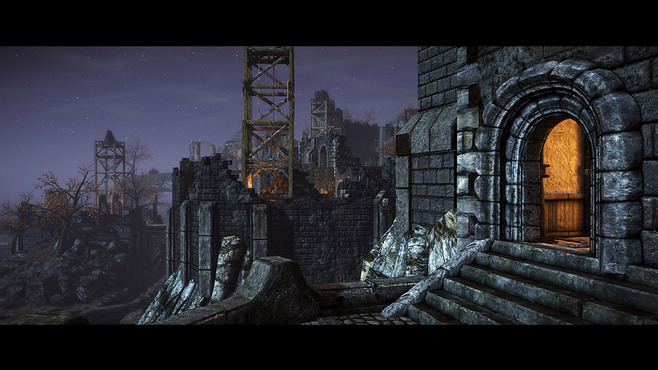 Chivalry: Medieval Warfare Screenshot 7