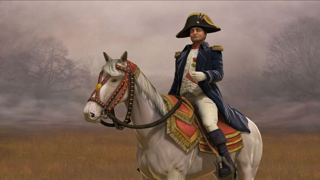Sid Meier's Civilization® V: The Complete Edition Screenshot 3