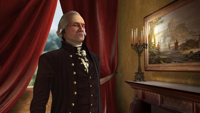 Sid Meier's Civilization® V: The Complete Edition Screenshot 5