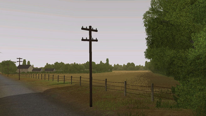 Combat Mission: Battle for Normandy Screenshot 3