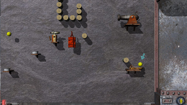 Crazy Machines Screenshot 4