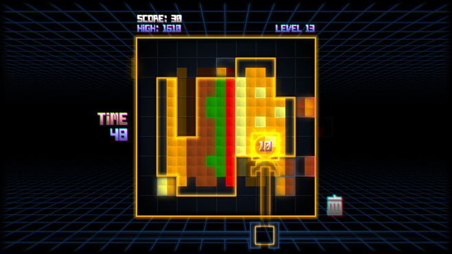 Cubotrox Screenshot 10