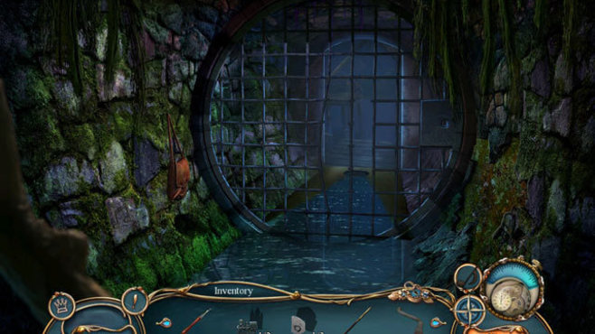 Danse Macabre: A Lover's Pledge Collector's Edition Screenshot 6
