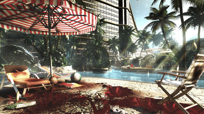 Dead Island: Game of the Year Edition Screenshot 6