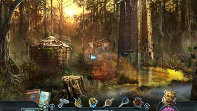 Dead Reckoning: Broadbeach Cove Collector's Edition Screenshot 6