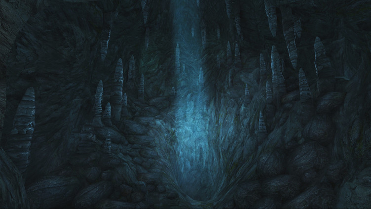 Dear Esther: Landmark Edition Screenshot 4