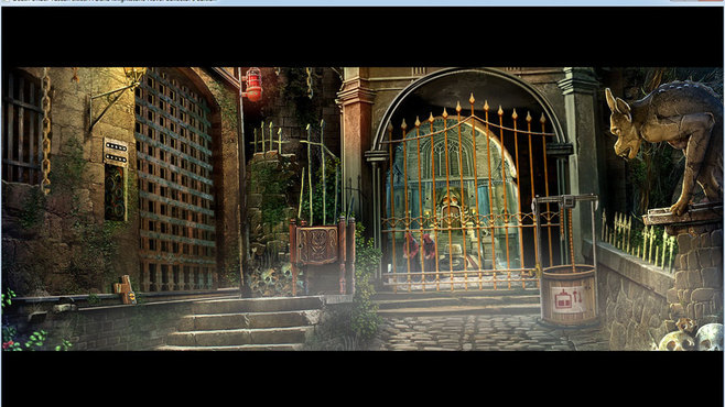 Death Under Tuscan Skies: A Dana Knightstone Novel CE Screenshot 1