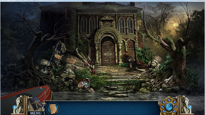 Death Under Tuscan Skies: A Dana Knightstone Novel CE Screenshot 10
