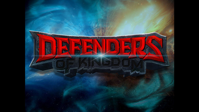 Defenders Of Kingdom : Tower Defense Screenshot 1