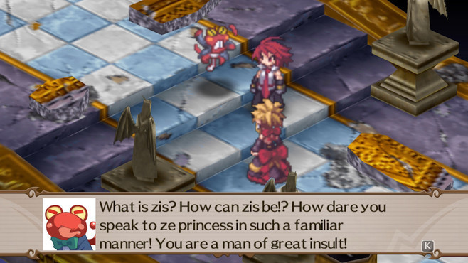 Disgaea 2 PC Screenshot 10