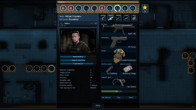 Door Kickers Screenshot 5