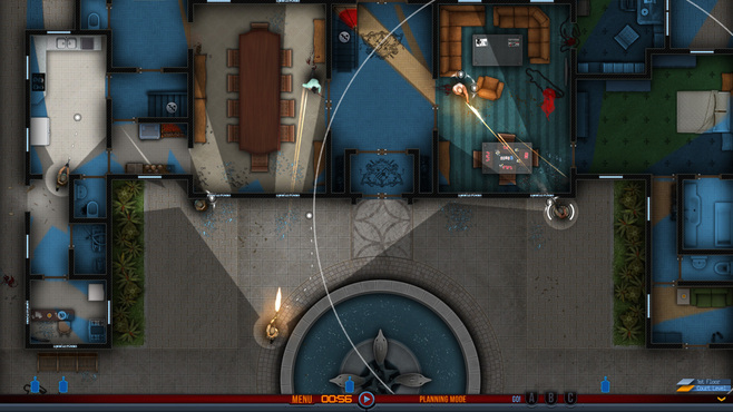 Door Kickers Screenshot 10