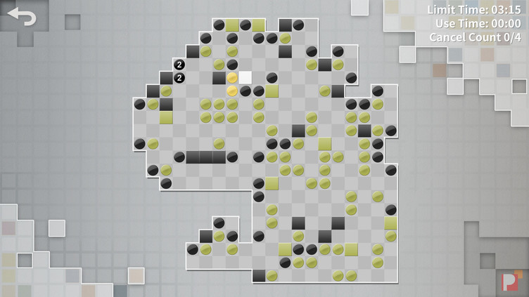Draw Puzzle Screenshot 6