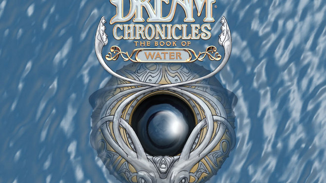 Dream Chronicles: The Book of Water Collector's Edition Screenshot 4