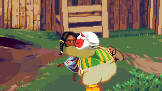 Dropsy Screenshot 10