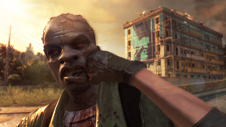 Dying Light - Ultimate Survivor Bundle Screenshot 3