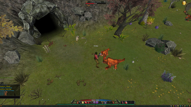 Eldevin Screenshot 5