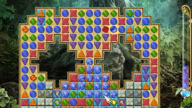 Enchanted Cavern 2 Screenshot 6