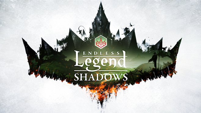 Endless Legend - Shadows DLC Screenshot 1