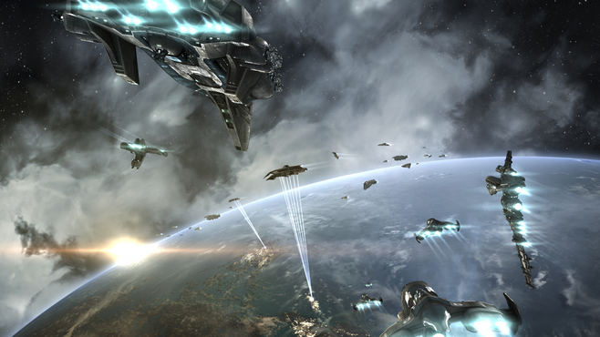 EVE Online: Standard Pack Screenshot 9