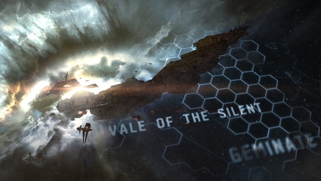 EVE Online: Standard Pack Screenshot 10