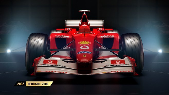 F1™ 2017 Screenshot 11