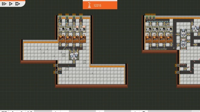 Factory Engineer Screenshot 10
