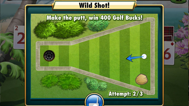 Fairway Screenshot 10