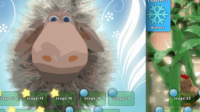 Farm Fables Screenshot 6
