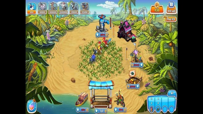 Farm Frenzy: Heave Ho Screenshot 4