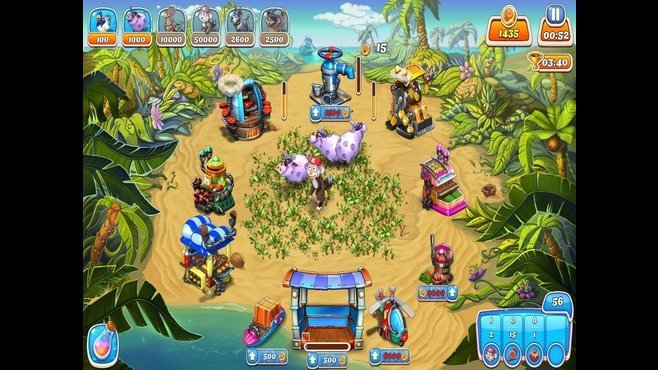 Farm Frenzy: Heave Ho Screenshot 6