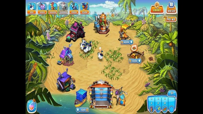 Farm Frenzy: Heave Ho Screenshot 7