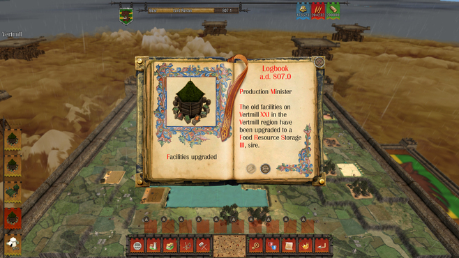 Feudalism Screenshot 5