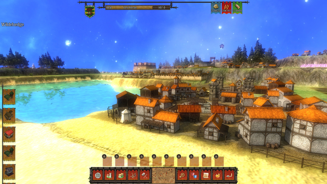 Feudalism Screenshot 7