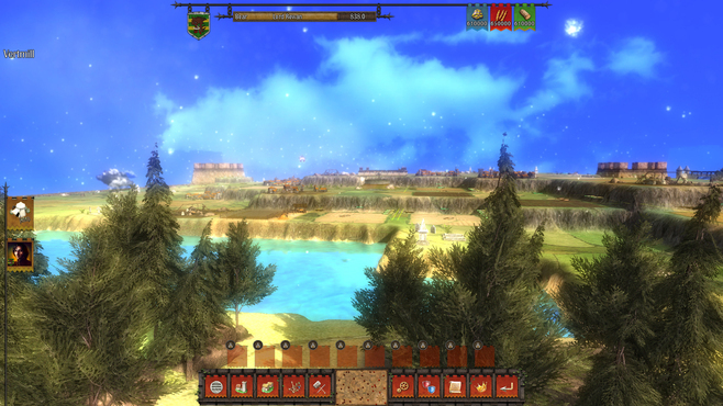 Feudalism Screenshot 9