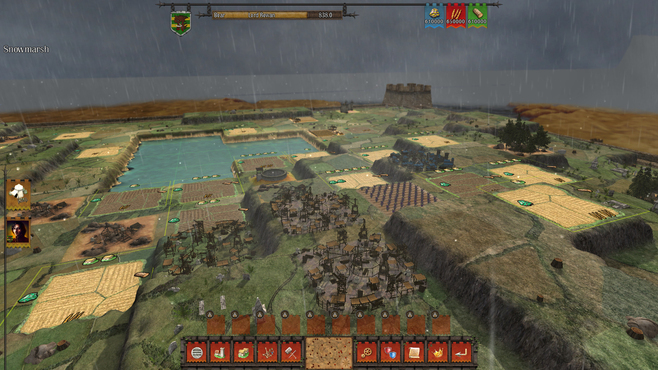 Feudalism Screenshot 11
