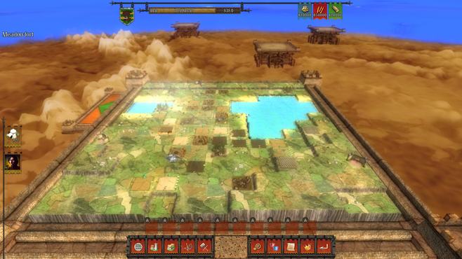 Feudalism Screenshot 12