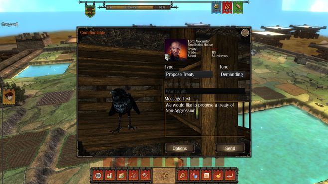 Feudalism Screenshot 14