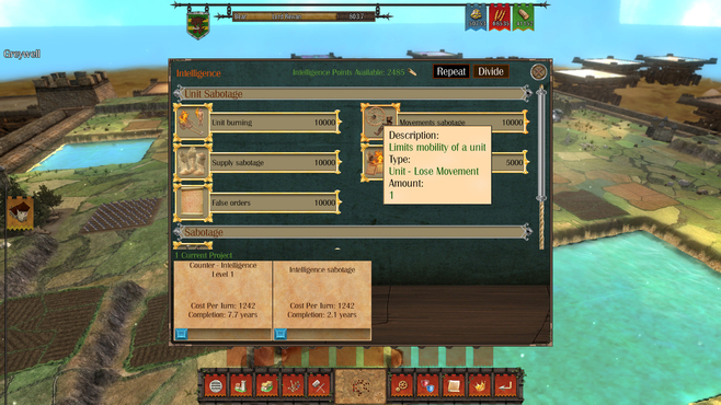 Feudalism Screenshot 15