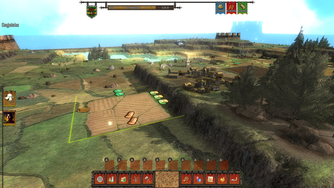 Feudalism Screenshot 16