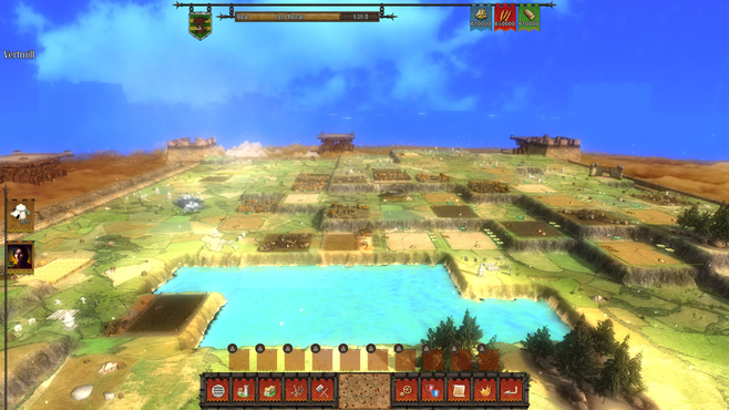Feudalism Screenshot 18