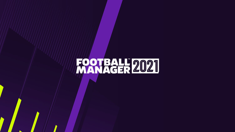 Football Manager 2021 Screenshot 2