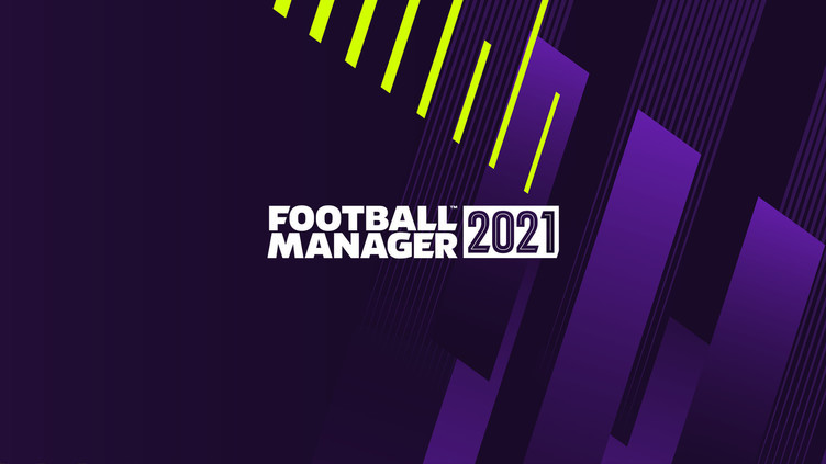 Football Manager 2021 Screenshot 4