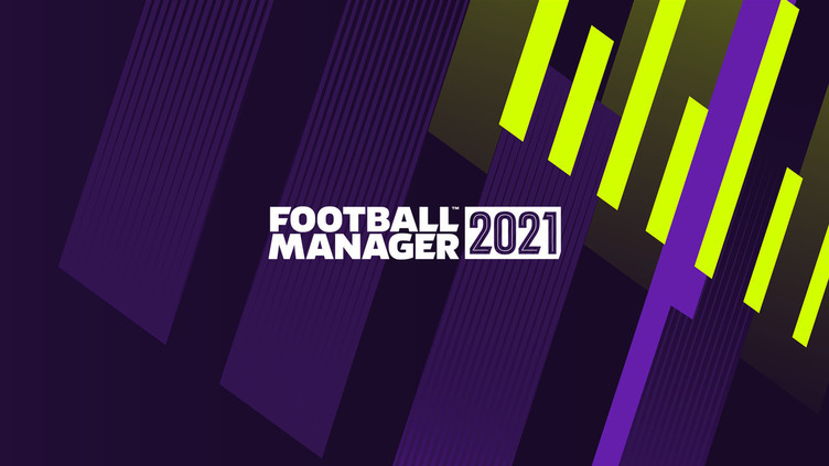 Football Manager 2021 Screenshot 5