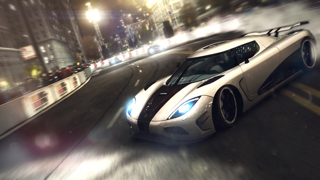 GRID 2 Reloaded Edition Screenshot 6