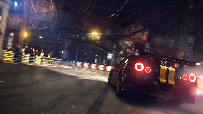 GRID 2 Reloaded Edition Screenshot 9
