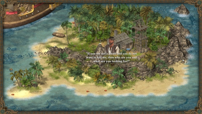 Hero of the Kingdom II Screenshot 8